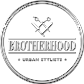 Brotherhood Urban Stylists for men Takapuna