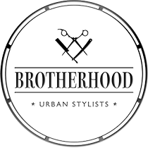 Brotherhood Barbers Salon Bookings