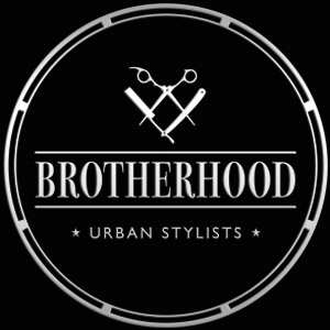 Jeremy Foster-Moan Brotherhood Urban Stylists Takapuna